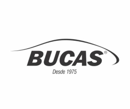 Logo-Bucas
