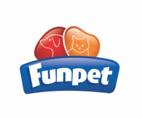 Logo-FunPet