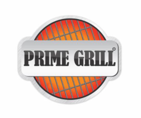 Logo-PrimeGrill
