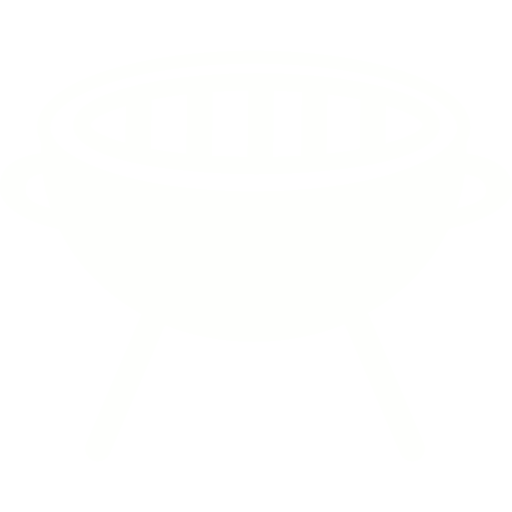 grill-icon