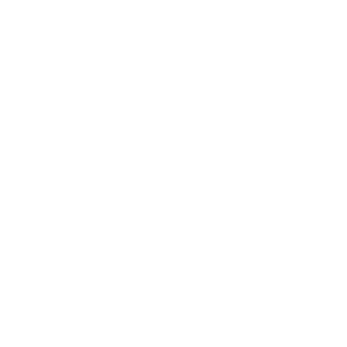 pet-love-icon