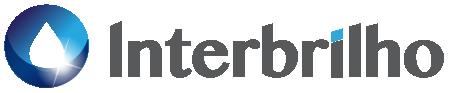 Logo-Interbrilho